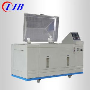 Marcação Salt Spray máquina de ensaio de corrosão para materiais metálicos