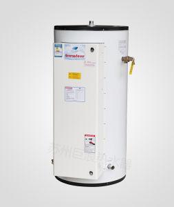 Bce-50-30商業電気給湯装置