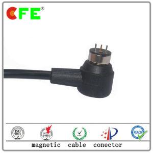 3A магнитная сила Onnector с высоким напряжением 52V