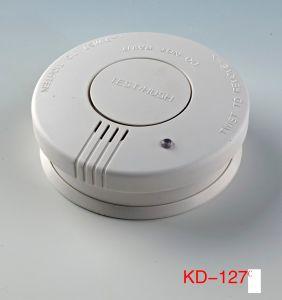 En fonction standard-14604 Hush avertisseur de fumée