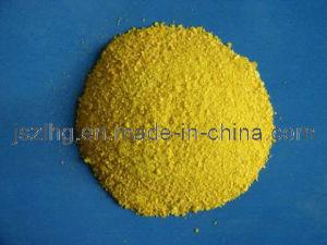 PAC, PAC 28-31%, het PolyChloride van het Aluminium,