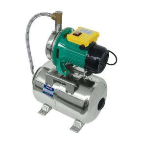 Automatische CentrifugaalPompen (phj-800A)