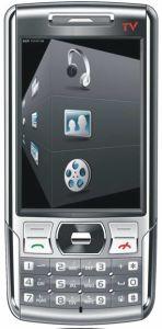 Duplo Sim Celular (K7800)