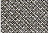 Голландский металлокерамические сетка