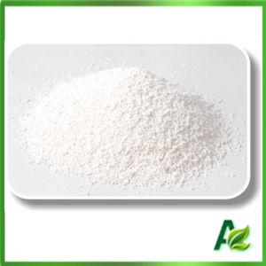 Het Zuur van Sobic in Voedsel, Geneesmiddel, Voer en Schoonheidsmiddel wordt gebruikt dat