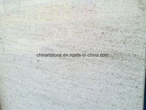 Beige marble tile seamless texture facing tiles natural stone