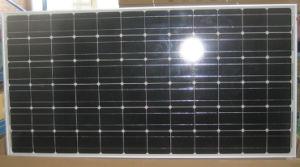 Модуль Monocrystalline солнечной энергии (SNS(185)m)
