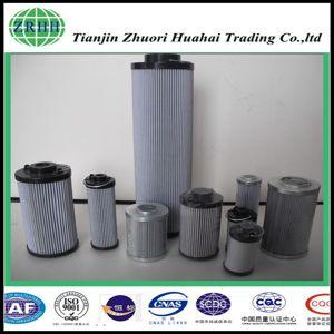 Venta caliente de alta calidad y precio barato con diferentes tamaños de sustituir el filtro Leemin IX-63X Series para los sistemas de lubricación de maquinaria y equipo
