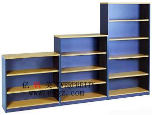 Estante, armário , armário de arquivos, para uma prateleira ou armário de melamina