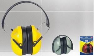 Ohrenschützer (EY21)