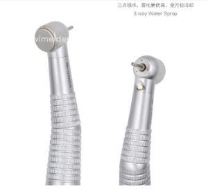 発電機とのKavo様式LED歯科Handpiece