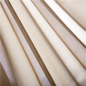Nylon Spandex Stof 90%Nylon 10%Spandex
