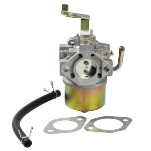 RobinのガスエンジンEy20 Ey 28の発電機のキャブレターのため