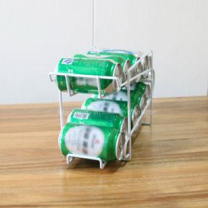 소다 맥주 코크는 분배기 냉장고 음료 진열대 할 수 있다