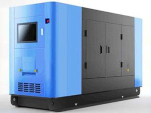 30kVA Cummins super leiser Dieselenergien-Generator-elektrischer Generator