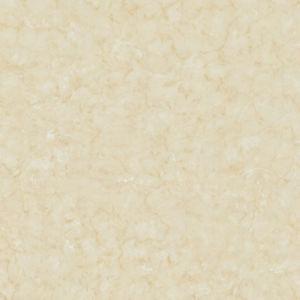 De nieuwe Tegel van het Porselein van het Ontwerp Volledige Verglaasde Opgepoetste voor de Decoratie van het Huis