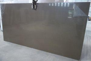 Fußboden Quarzsand ~ China quarzsand platte quarzsand platte china produkte liste de