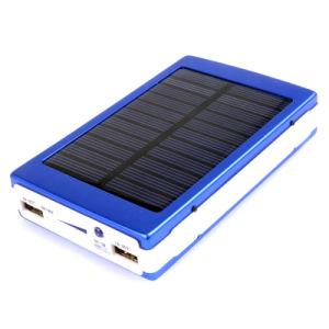 Samsungのための昇進のユニバーサルスマートな携帯用充電器20000mAh力バンク