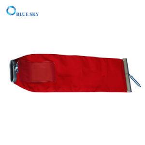 Tuch-Staub-Filtertüte für Haus-und Büro-Staubsauger