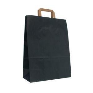 Для повторного использования различных типов бумажных мешков