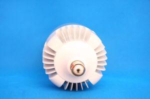 40W 165-265V Tダイカストで形造るアルミニウムLEDの球根
