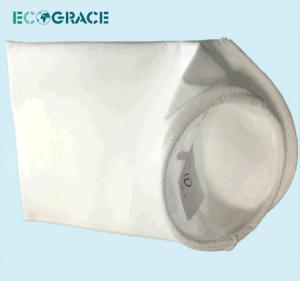 7  X 32 корпус фильтра 10 микрон жидкости фильтры подушек безопасности
