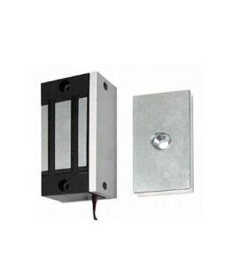 [120لبس] ([60كغس]) تعقّب هويس كهرمغنطيسيّ لأنّ [ديسبلي كبينت]