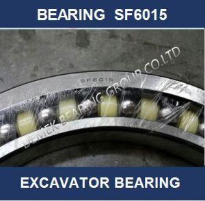 SKF Exkavator-Peilung Sf4454 Sf4454vpx1