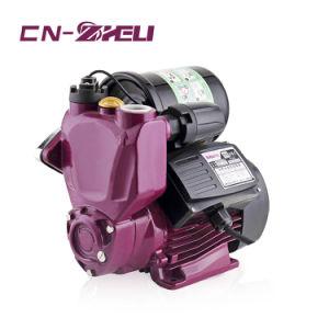 Итальянский лучшая цена 0,5 HP 1 HP с самозаливкой автоматический режим автоматического управления горячей холодной водой подкачивающим насосом