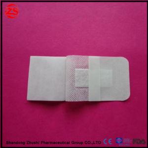 生殖不能の子供のヘルスケアの紙箱の木の舌圧子