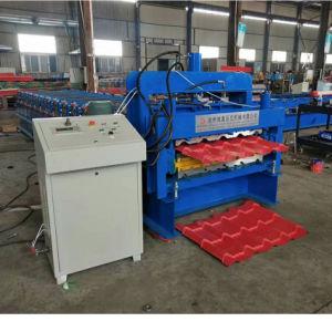 machine à profiler Dx utilisé double couche