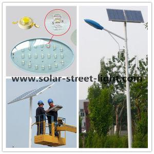 省エネ10m 60W LED Solar Street Light