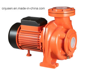 Extremes Reliable 2HP Trinkwasser Centrifugal Pump