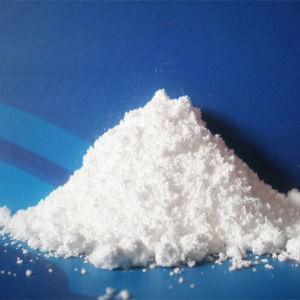 Dioxyde van het Titanium van het rutiel 94% TiO2 voor Deklaag, Verf