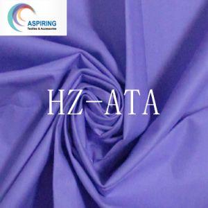 Lining Fabricのための100%年のポリエステルPongee Fabric