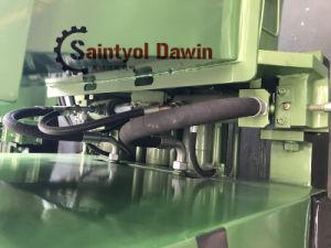 Nasse konkrete Sprühmaschine mit 8 M3/Hr Shotcrete-Fähigkeit und konkreter pumpender Fähigkeit 30m3/Hr auf Verkauf