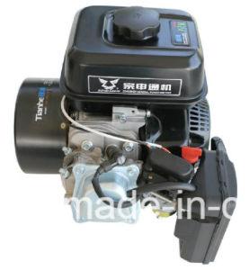 대권한 GB200 전기 차량 DC 발전기