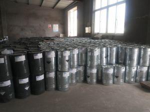 2015 Hete die Verkoop in het Hete Chloride van het Zink van de Industrie van de Galvanisatie wordt gebruikt