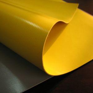 elastisches Ineinander greifen 2D*2D für springende Betten