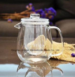 Heiß-Verkauf hoher Borolicate Glasbehälter für die Tee-Herstellung