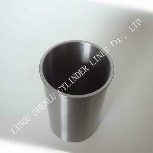 自動車用機関はベンツOm601/602/603に使用するシリンダーはさみ金を分ける