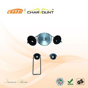 Dünner LED-Fernsehapparat-Halter (CT-LED-103BN)