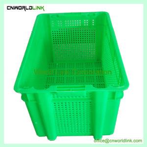Пластмассовый контейнер, отсек для хранения, сетка брелоки, ящик овощей, фруктов в салоне для продажи