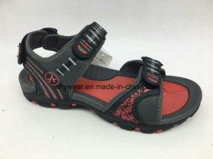 Deportes de la mens señoras sandalias zapatos (3.20-13)