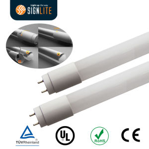 SMD3528 60LED/M IP33 Flexible LED Strip 12V LED Cuttable Batteria-alimentato Non-Waterproof