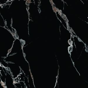 24X24' marmeren Tegels voor Project Buliding (8D636 8D836)