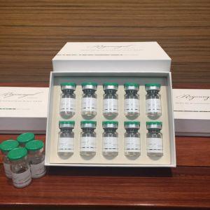 L'acide hyaluronique First-Class Gel pour le serrage de la santé de la peau beauté Anti-Wrinkle sérum pour la mésothérapie