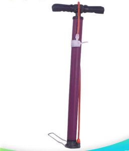 Neue Entwurfs-Fahrrad-Ersatzteil-Fahrrad-Luftpumpen (30*610mm)