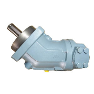 Heiße Verkäufe Rexroth A2fo32/61r-Pab05 hydraulische Bewegungstauchkolbenpumpe