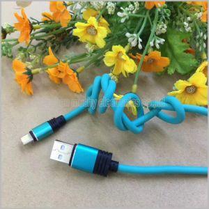 Тип C кабель передачи данных на высокой скорости для MacBook /мобильного телефона